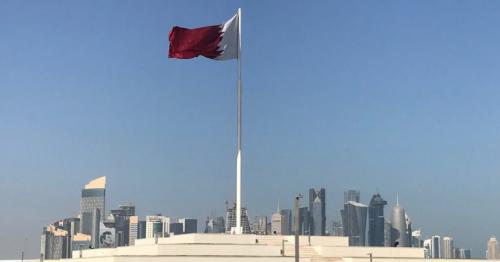 Qatar Welcomes Announcement of Somalia and Kenya Regarding Resumption of Diplomatic Relations
