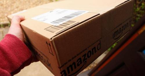 Amazon set to add Pakistan to its seller list