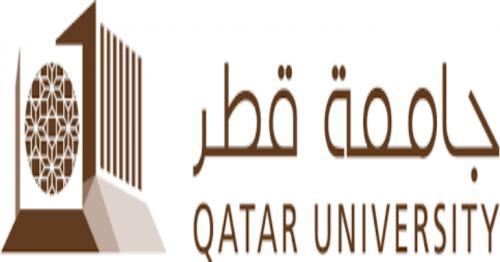 Qatar University students present research graduation projects
