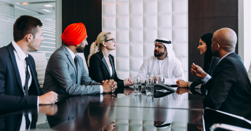 HR consultancy in Doha, recruitment specialists in Qatar, manpower in Qatar, Doha manpower company