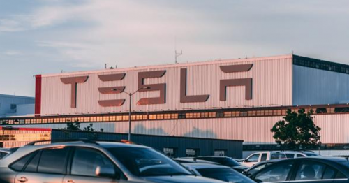 Tesla in talks with China's EVE for low-cost battery supply deal -sources