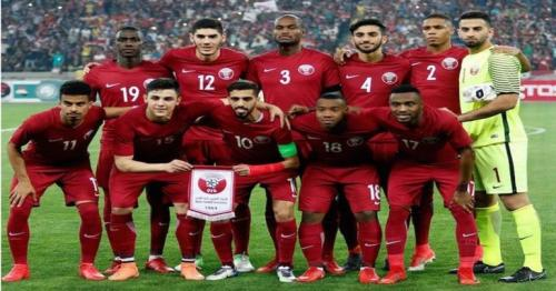 Asian Cup qualifiers: Qatar sets to face India in the next group match