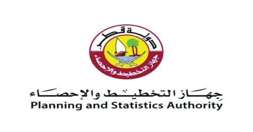 Qatar Makes a Record of QR 39.9 Bn Merchandise Trade Balance Surplus in Q1 2021