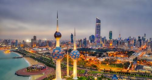 7th time in 8 yrs Kuwait ranked as worst country for expats