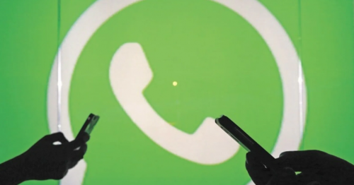 WhatsApp Told By Centre To Scrap Privacy Policy Or Have A 'Satisfactory' Response Ready Within A Week