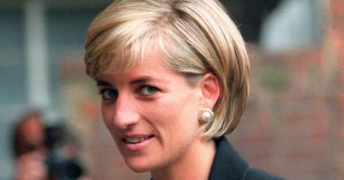 BBC fell short over Princess Diana interview, Bashir 'deceitful'-report