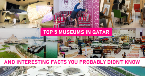 best museums in qatar, qatar museums open today, qatar museums open now, doha museums, qatar museums