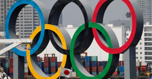 Fretting about COVID, most Japan firms say Olympics should be cancelled or postponed