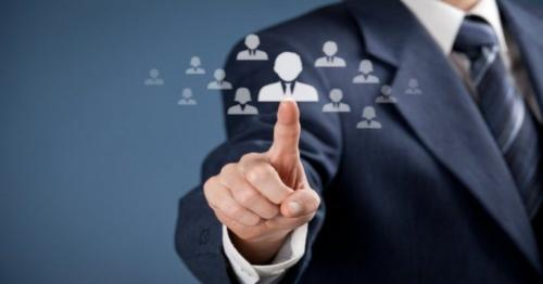 Why You Must Consider Approaching an Outsourcing Service in Qatar for Recruitment