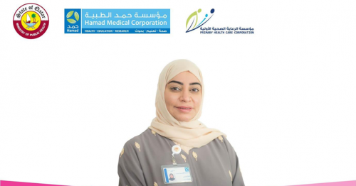 MoPH advises pregnant women to receive full vaccination against Covid-19