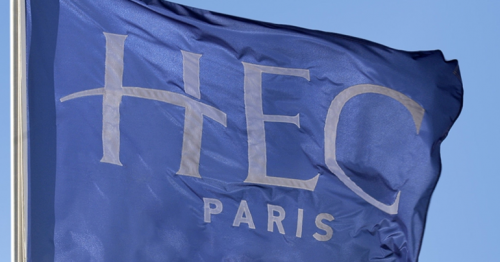 HEC Paris in Qatar Publishes First Comprehensive Review of Qatar's Entrepreneurial Ecosystem