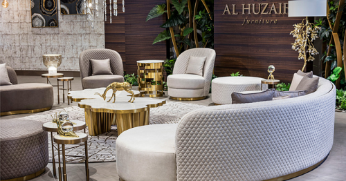 Living Area, Luxury Living Area, Contemporary Living Area,
