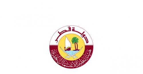 RACA Organizes Conference on Relationship between Scientific Research and Qatari Humanitarian Sector