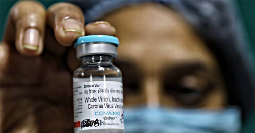 WHO says 'more information' required from Bharat Biotech for emergency use listing of Covaxin
