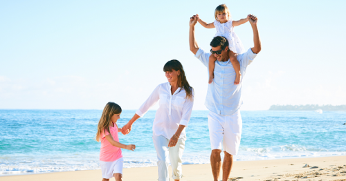 Quality Family Time, How to Spend More Time with Family, More Family Time, Family Time