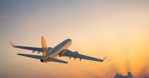 Covid-19: India extends suspension of international flights until June 30