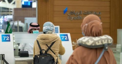 Philippines resumes sending workers to Saudi Arabia