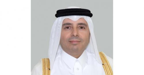 Education Minister announces school calendar for next academic year