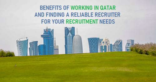 Doha recruitment, outsourcing Qatar, outsourcing in Qatar, staffing solution in Doha, recruitment qatar, B2C solutions, jobs in Qatar, outsourcing in Doha