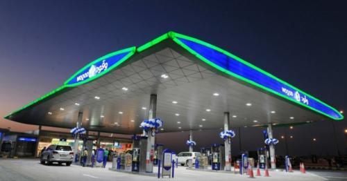 QP announces its fuel prices for June 2021