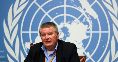 WHO agrees to study major reforms, meet again on pandemic treaty