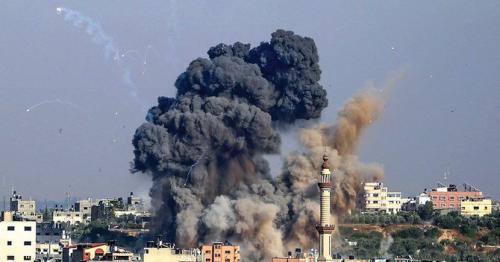 Israel quizzes Filipino envoy over Gaza vote