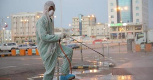 Oman relaxes coronavirus restrictions, extends entry ban for travelers from some countries