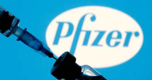 Study finds probable link between Pfizer vaccine and myocarditis cases