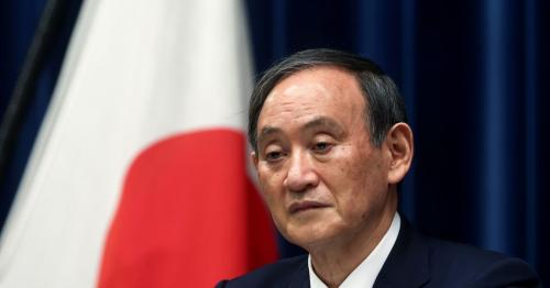 Japan to donate additional $800 mln, vaccines to WHO's COVAX body