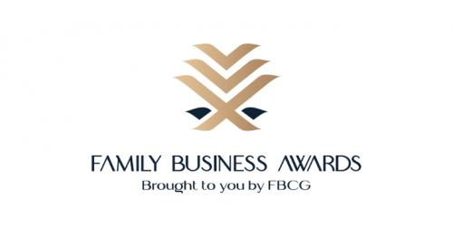 Contributing to 60% of GCC's GDP, family businesses to be honoured for generational success