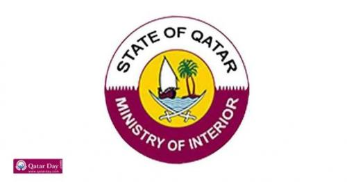 Designated authorities arrest one individual for not following home quarantine