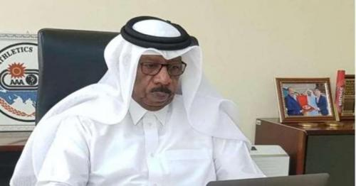 Shura Council takes part in 15th PAM Plenary Session