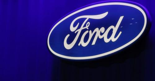 Ford says it could face $1.3 billion in new penalties after court ruling