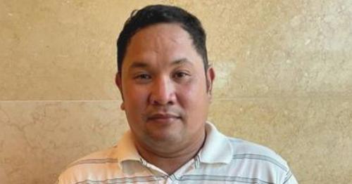 Filipino delivery rider wins Dh1m in Dubai raffle