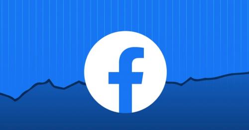 Facebook's marketplace in EU, UK antitrust crosshairs