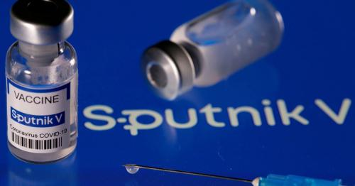 Russia expects WHO to approve Sputnik V vaccine within two months -RDIF