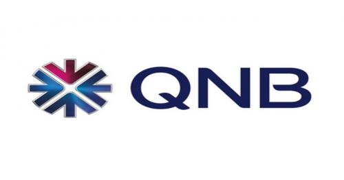 QNB: EM Assets Struggling to Catch Up with Rising Commodity Prices
