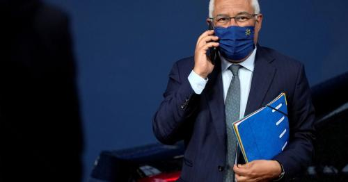 Portuguese PM criticises UK for removing it from quarantine-free travel list