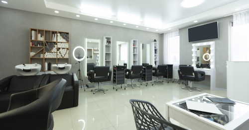 Barbers, Stylists, Salon Assistants, Spa Therapists, Outsourcing in Qatar, Recruitment agencies in Qatar, B2C Solutions, staffing service in Qatar, hair colorist job in Doha, recruitment company in Qatar, B2C