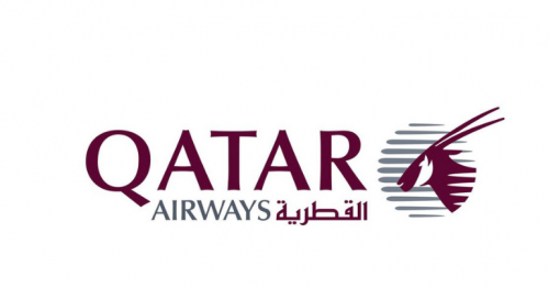 Qatar Airways Completes Productive Participation at SPIEF