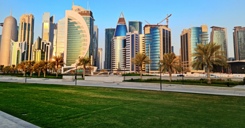 Outsourcing service in Qatar, Recruitment agencies in Qatar, B2C Solutions, staffing service in Qatar, staffing solution in Doha, jobs in Qatar, job opportunities in Qatar, e-commerce jobs Qatar