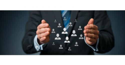 Outsourcing in Qatar, Jobs in Qatar, B2C solutions
