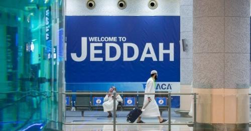 Expats laud Saudi extension of residency permits, visas of stranded expats