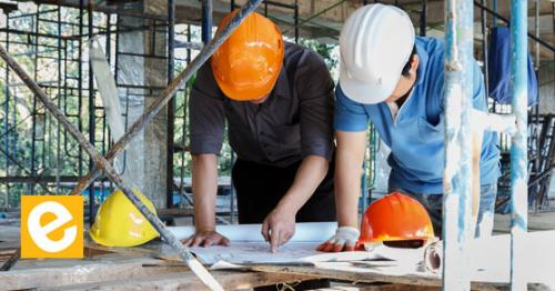 Professional Concrete Contractor