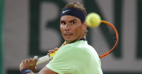 Djokovic topples Nadal in French Open semi-final classic