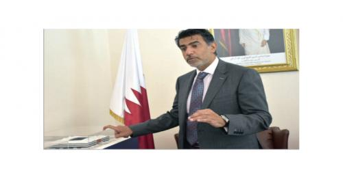 Qatar made multiple reforms in labour market, says Envoy