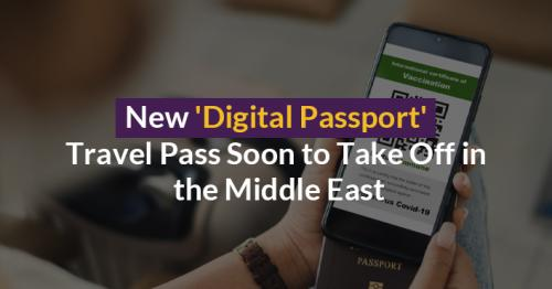 digital passport, IATA travel pass, IATA travel passport, IATA pass, Qatar digital passport, Qatar digital pass