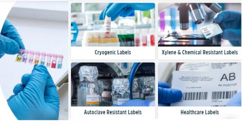 Buying Lab Labels, Lab Labels Online Stores, Lab Labels, Lab Labels Online