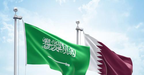 Qatari-Saudi Follow-up Committee Holds Third Meeting in Riyadh