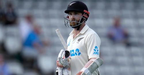 World Test Championship Final: Kane Williamson Returns From Injury As New Zealand Name 15-Man Squad
